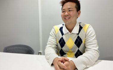 ロンドン大学(KCL)&上智大学合格!余田蒼くんインタビュー